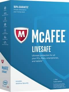 instalar antivirus mcafee gratis en español