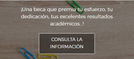 becas universitarias comunidad de madrid