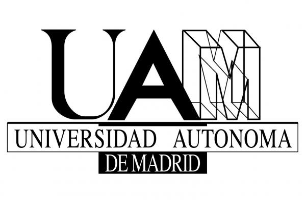 estudiantes universidad autonoma madrid