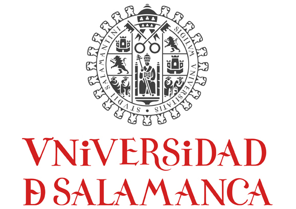 estudiantes universidad salamanca