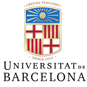 estudiantes universidad de barcelona