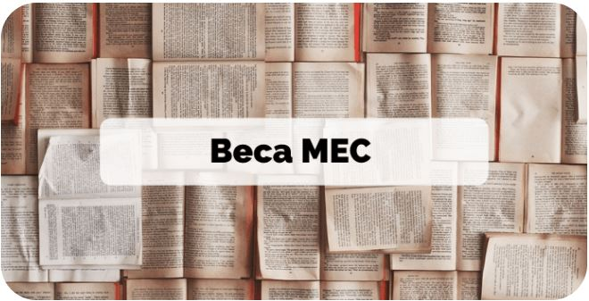 becas mec universidad slider